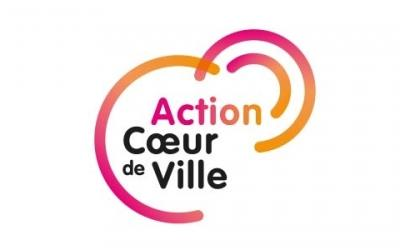 castres convention action coeur de ville